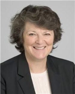 Michelle Inkster, MD, PhD