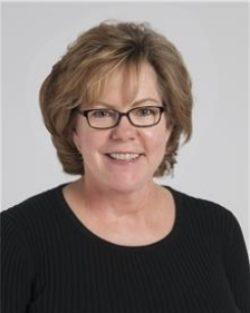 Lynn Simpson, MD