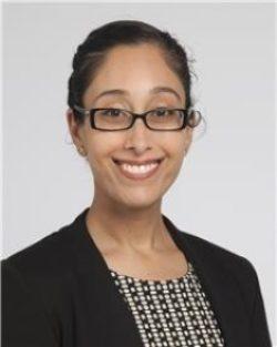 Tamanna Singh, MD, FACC