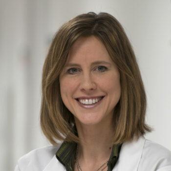 Andrea Sikon, MD