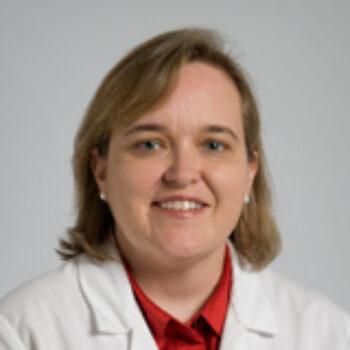 Adele C. Viguera, MD