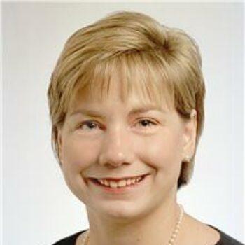 MaryAnn Mays, MD