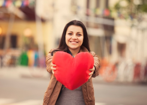 Heart Health Tips for Women