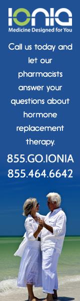 IONIA-webad-1204213 (2).