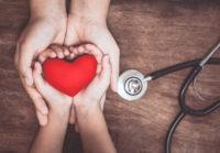 Coronary Artery Disease Treatment Guide