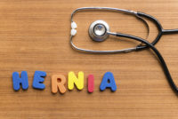 Hernia Treatment Guide
