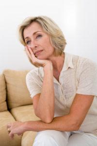 Chronic Kidney Disease Treatment Guide