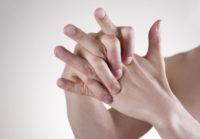 Ask the Expert: Nonsteroidal  Anti-inflammatory Drugs (NSAIDs) for Arthritis
