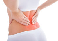 Pain Management Guide And Newsletter