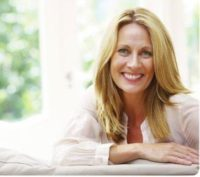 Breast Reconstruction Treatment Guide