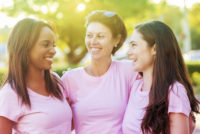 Breast Cancer in Younger Women