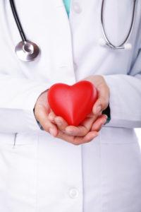 Hypertrophic Cardiomyopathy DVD