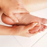 Foot & Ankle Pain Treatment Guide