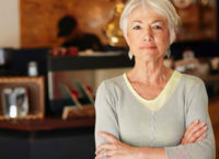 Hair Loss in Women Treatment Guide