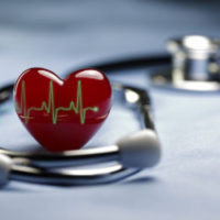 Hypoplastic Left Heart Syndrome Treatment Guide