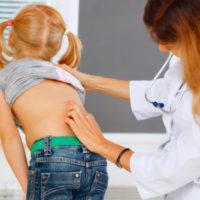 Pediatric Scoliosis Treatment Guide