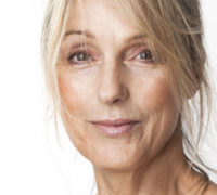 Skin Care and Aging