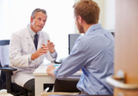 Testicular Cancer Treatment Guide