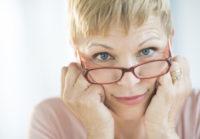 Retinal Diseases Treatment Guide