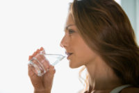 Swallowing Disorders Treatment Guide