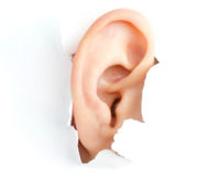 Hearing Loss Treatment Guide