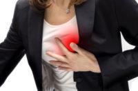 Congenital Heart Disease Treatment Guide