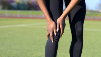 ACL Injury Treatment Guide