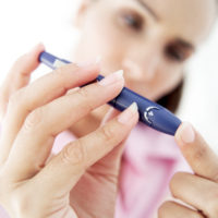 Diabetes Treatment Guide