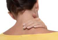 Shoulder Pain Treatment Guide