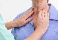 Thyroid Conditions Treatment Guide