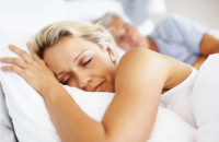 Sleep Treatment Guide