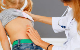 Pediatric Scoliosis Treatment Guide