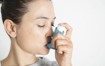 Asthma Treatment Guide