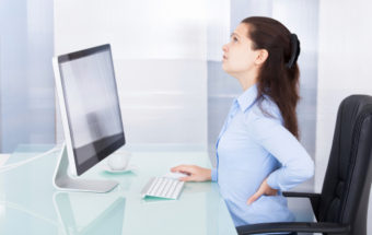 Adult Scoliosis Treatment Guide