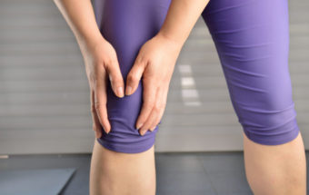Knee Pain Treatment Guide