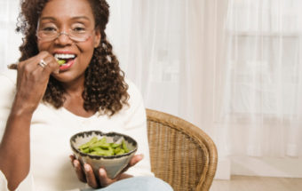 Obesity in Menopause Treatment Guide