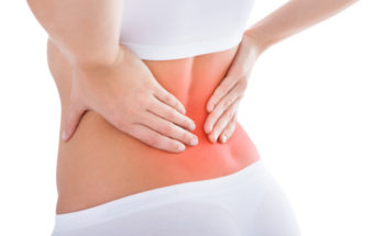 Back Pain Treatment Guide