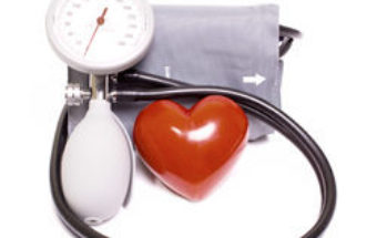 Resistant Hypertension Treatment Guide