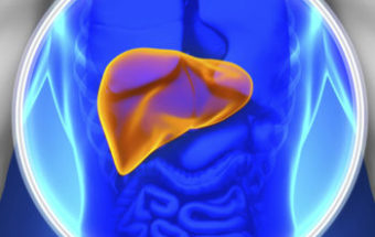 Liver Tumor Treatment Guide