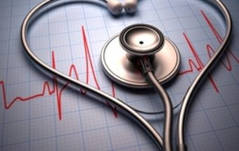 Atrial Fibrillation Treatment Guide