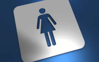 Urinary Incontinence Treatment Guide