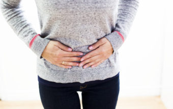 Chronic Pelvic Pain Treatment Guide