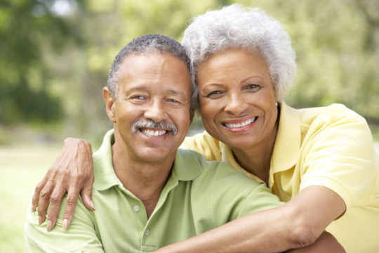 Sexually active seniors photos
