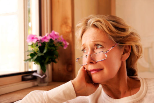 Menopausal Hormone Therapy and Breast Cancer