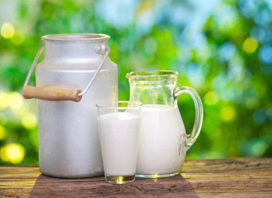 7 Tips for Healthy Bones