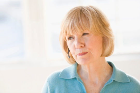 Hormone Therapy (HT)