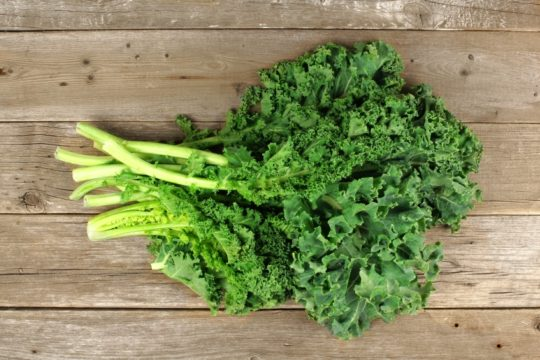 10 Calcium-Rich Foods to Eat for Good Bone Health