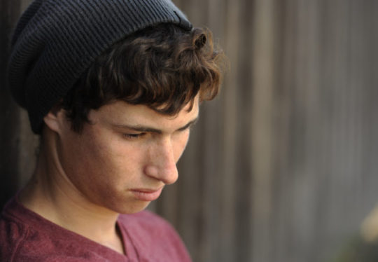 Tobacco, Drugs and Depression in Teenagers