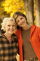 Eldercare and Aging