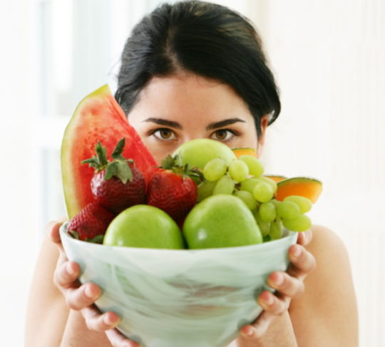 Lower Your Cholesterol To Help Prevent Heart Disease